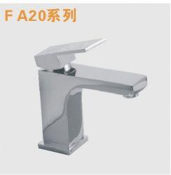 Faucet Mixer Fa2011a