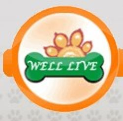 Hebei Welllive Internationaltrading Co., Ltd