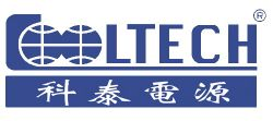 Shanghai Cooltech Power Co., Ltd.