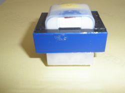 Weifang Ete Electronics