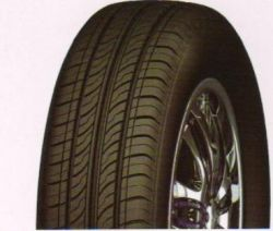 Qingdao Good Quality Tire