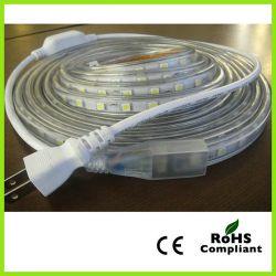 120/230v Led Strip 5050 Light