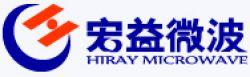 Yantai Hiray Microwave Tech.co.,ltd