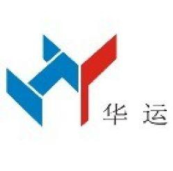 Suzhou Huayun Hardware & Electrical Appliance Co., Ltd