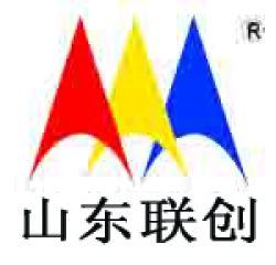 Shandong Lianchuang Machinery Co. ,ltd
