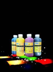 Alcohol Solvent Versatile Ink