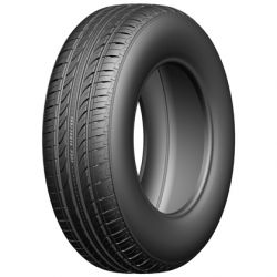 205/60r15 Car Tire  Luxxan Brand
