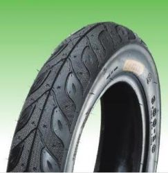 Motorcycle Tire3.50-10