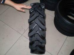 Tractor Tyre 500-12