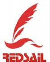 Redsail Tech.,ltd