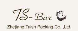 Zhejiang Taish Packing Co.,ltd