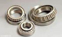 Offer Taper Bearing 30206