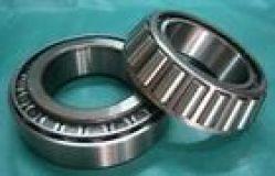 Taper Roller Bearing 30208