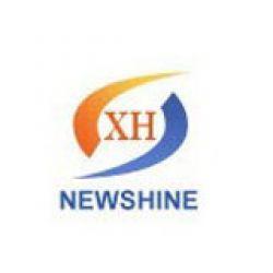 Shenzhen Newshine Electronic Co.,ltd