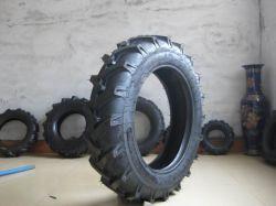 Tyre8.3-22