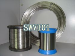 Stainless Steel Wire,ss Wrie