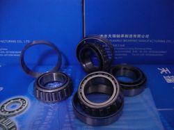 Sell Roller Bearing-30205