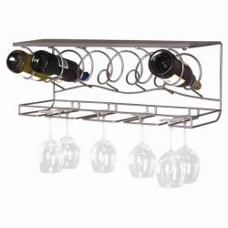 Wine Racks Brw0042