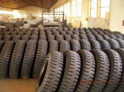 Trailer Tyre900-16