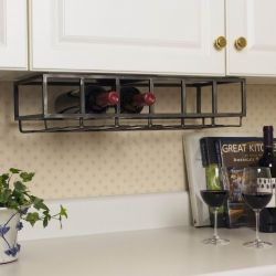 Wine Racks Brw0021