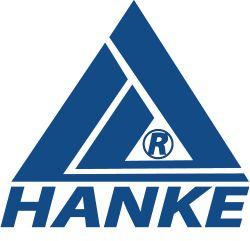 Shenzhen Hanke Instrument Co., Ltd