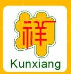 Xiamen Kunxiang Industry & Trade Co., Ltd