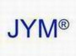 Jian Yuan Medical Technology Co.,ltd.
