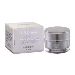 E-light Repair Cream --1#