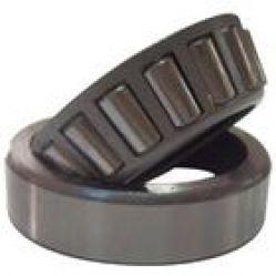 Roller Bearing--30209 Seller
