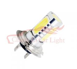 Led Fog Light-h7-6w,auto Bulb