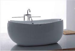 Bathtub Ba-829