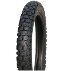 Motorcycle Tire3.00-17