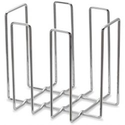Magazine Rack Brm0080