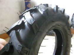 Tyre600-16