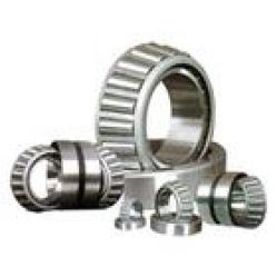 Supply Taper Bearing 30206