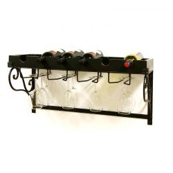 Wine Racks Brw0045