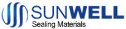 Ningbo Sunwell Sealing Materials Co.,ltd.