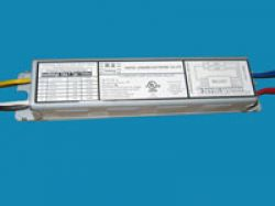 T8 17wx2 Electronic Ballast