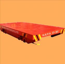 Heavy Duty Transfer Cart:kp Non-power Transfer Car