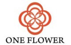 Zhongshan Oneflower Electric Co., Ltd.