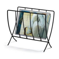 Magazine Rack Brm0078