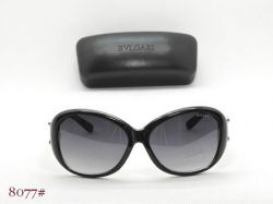 2011 Fashion Brand Sunglasses