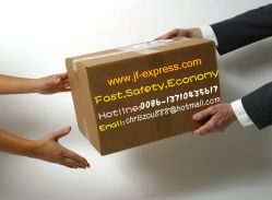 Offer International Courier Service To India