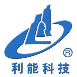Lelon Technology Co., Ltd