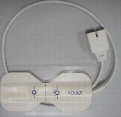 Microfoam Disposable Spo2 Sensor Rsdfd1