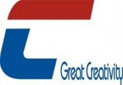 China Shenzhen Great Creativity Smart Card Limited Company