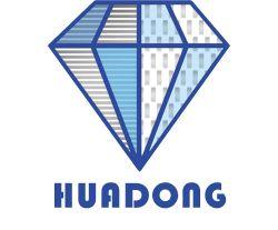 Huadong Industrial Co.,ltd