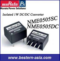 Whole Sale 1w Murata Dc-dc Converters Nme0505dc