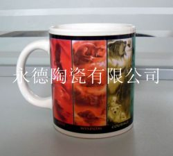 Supply Various 11 Oz Porcelain And Ceramics Mug