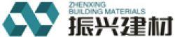Hunan Zhenxing Building Materials Science & Technology Co.,